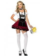 billiga sexiga kläder tysk