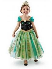 Billiga Utklädningskläder Maskeradkläder Halloween Vuxna Og Barn 16cd5288ccf8e
